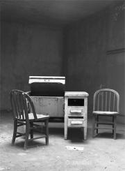 Hospital-Office-Janine-Coyne