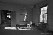 The-Recreation-Room-Janine-Coyne