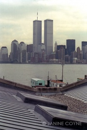 View-of-the-World-Trade-Center-Janine-Coyne