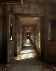 red-door-image-copy1