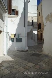 Courtyard-Janine-Coyne