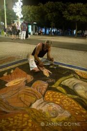 Street-Artist-Janine-Coyne