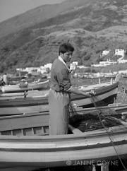 Fisherman-Janine-Coyne