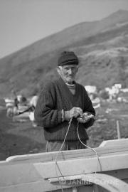 Portait-of-a-Fisherman-Janine-Coyne