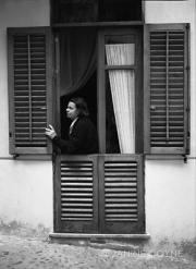 The-Shuttered-Door-Janine-Coyne